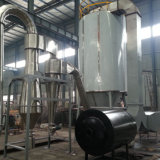 Spray Dryer/ Drying Machine for Milk, Stevia, Spirulina, Protein, Coffee, Egg