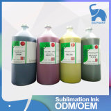 J-Teck J-Next J-Eco Subly Sublimation Printing Ink