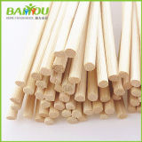 Bamboo Diffuser Reeds 2mm