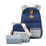 Wholesale Backpacks School Bags Ladies Bag Fashion Bags