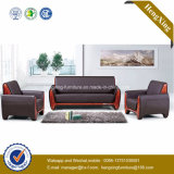 Factory Wholesale Price Modern Office Furniture Office Sofa (HX-CF003)