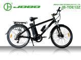 Electric Mountain Bike Step Over City E-Bike