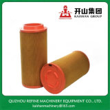 Air Filter 56010200350t for Kaishan 75HP Compressor Wearing Parts