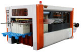 Good Quaility Full Stripping Paper Die Cutting Machine