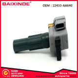 Wholesale Price Car Ignition Coil 22433-AA640 for SUBARU