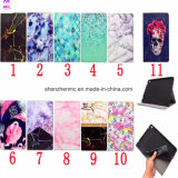 iPad Mobile/Cell Phone Case for iPhone 10.5inch