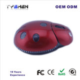 Custom Made Gaming Mouse Animal Shaped Type of Computer Mouse
