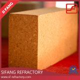 Clay Refractory Brick Clay Bricks Clay Firebrick Clay Refractory Bricks for Furnace