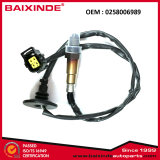 Wholesale Price Car Oxygen Sensor 0258006989 for Bosch Replacement