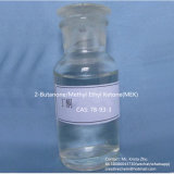 High Purity 2-Butanone/Methyl Ethyl Ketone (MEK) CAS: 78-93-3 with Best Price