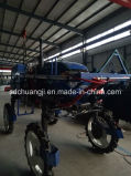 Wholesale Spraying Power Sprayer Factory for Paddy Field and Muddy Farm 700L 52HP