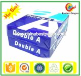 80g High Class Copy Paper