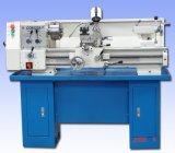 Inquiry About Factory Direct Sale Precision Lathe Machine Metal Lathe Cq9332A