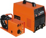 Duplicate Supply IGBT Inverter Gas Protection Welding Machine (NBC-270mA)