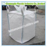 Ventilated Fabric Bulk Bags FIBC Bag for Packing