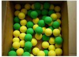 Rainbow EVA Golf Ball