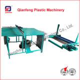 Manual Thermal Plastic Mesh Bag Cutting Machine/Cutter