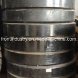 Polyurethane Filled Solid Tyre for Construction