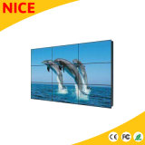 "55"" Video Wall Screens LCD Video Wall with HDMI Video Wall Controller"
