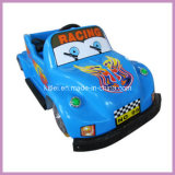Wholesale Vinly Injection Racing Ride-on Plastic Kids Baby Car Toy