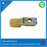 Support R. H 176-30-43121 for Bulldozer D155A-1 Spare Parts
