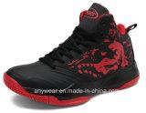 New Design Men's Sports Sneaker Tennis Basketball Shoes (552)
