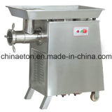 Electric Meat Mincer (ET-TK-32A) , Meat Grinder