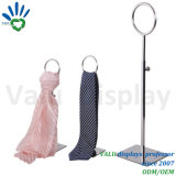 Table Men Tie Scarf Display Rack for Shopping Mall Clothing Store