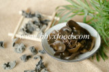 Manufacturer Supply Dried Fungus, Dried Food / Black Fungus