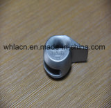 Precast Concrete Spherical Head Anchor Lifting Clutch Ball Building Hardware