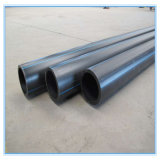 Hot Sale ISO4427 Dn20-630mm HDPE Pipe/Tube