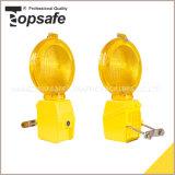2PCS SMD LED Single Battery Warning Lamp