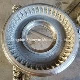 145-12 Cast Steel Light Truck Tyre Molds