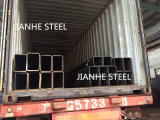 En10210 S355j2h Steel Pipes