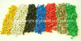 Lowest Price Pet Granules for Making Turnover Box