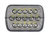 LED Head Lights Lhl001-003