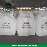 Tianjin Port Delivery Industry Grade Urea with SGS Certificate