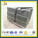 Polished Black Marble Tile for Wall, Flooring