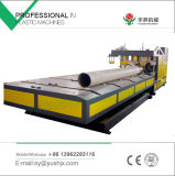 New Single/Double Oven PVC Pipe Belling Machine/Socket Machine/Plastic Making Machine (YS315)