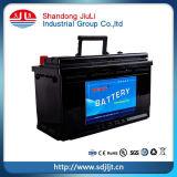 DIN100 Mf Lead Calcium Car Battery