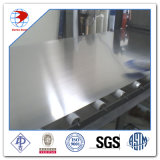 Food Grade 1mm 0.8mm Thick 4X8 AISI 304 Stainless Steel Sheet Price Per Kg