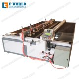 Glass Cutting Tables for Laminated Glass - Glassworking Machine