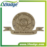 Customized High Quality Zinc Alloy Lapel Pins