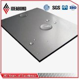 China Wholesale Wall Sandwich Panel Price Ideabond ACP (AF-400)