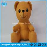 Competitive Price Linen Plush Stuffed Teddy Bear Toy for Sale