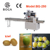 Bg-250 High Technology Full Automatic Lemon Rotary Packing Machine Price
