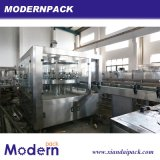 Cgf8-8-3 Water Bottling Machine