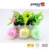 99.5% Pdcb Hanger Balls Toilet Deorozier Fragrance Balls for Urinal