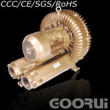 Best Price 30HP Energy-Saving High Vacuum Pump