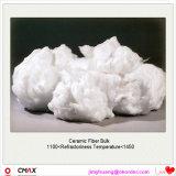 Ceramic Fiber Bulk, Wool, Cotton, Cloth Pure White Thermal Insulation Std, Ha & Hz /Jh